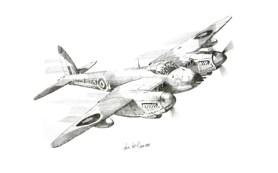 T-26-DeHavilland-Mosquito-J