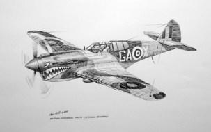T-37-RAF-Curtis-Kittyhawk-W