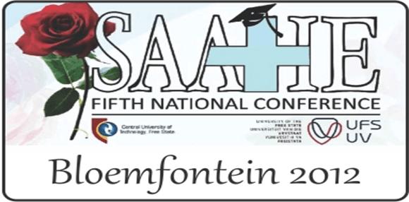 2012_SAAHE_Logo