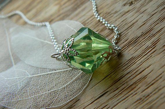 FANtastic: Fandom Jewelry