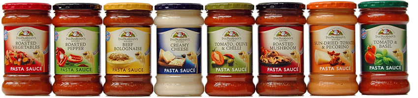 ina-paarman-pasta-sauce