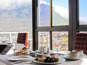 Top Halal Restaurants In Cape Town