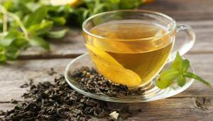 Saakshatv healthtips green tea