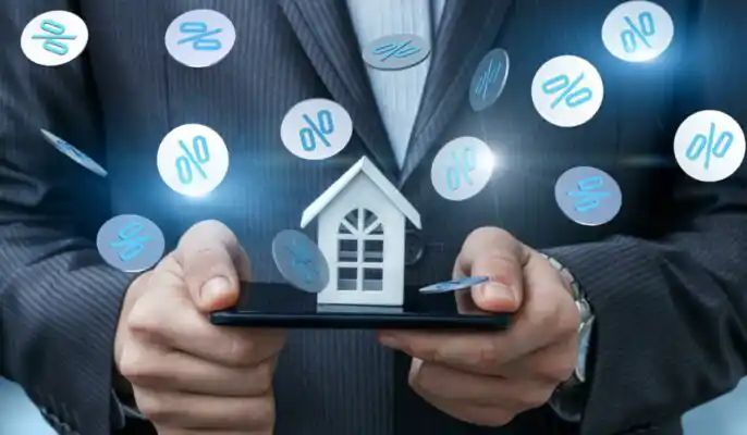 list of banks offering the cheapest home loan