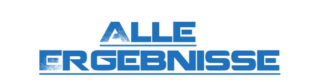 Logo Spielplan