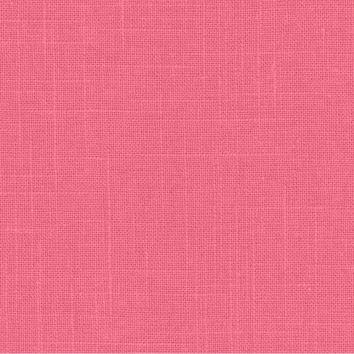 F229-17-Bright-Pink-Linen-Fabric