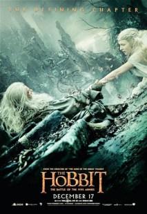 hobbit_the_battle_of_the_five_armies_ver14