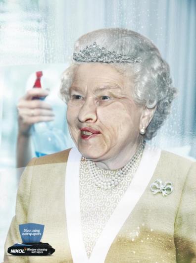 nikol-window-cleaning-wet-wipes-queen-elizabeth-ii-600-18289
