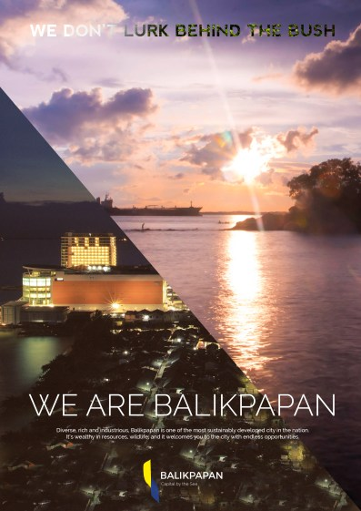 POSTER 2_WE ARE BALIKPAPAN_descrp