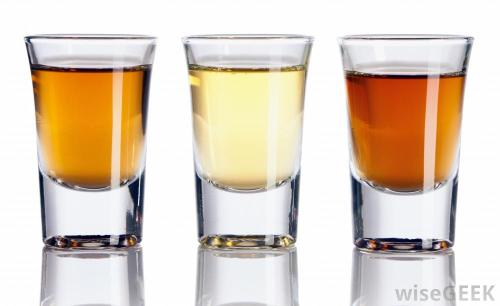 shots-of-liquor