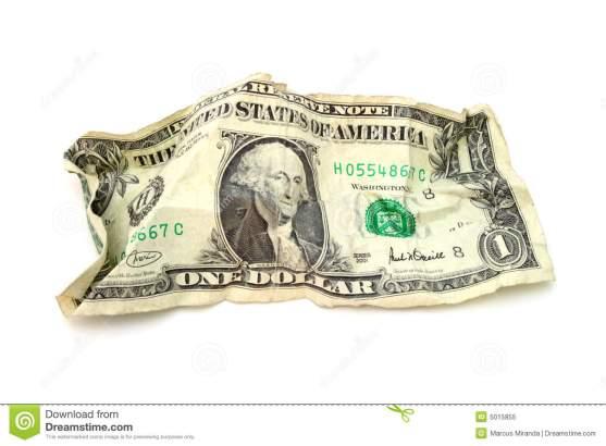 wrinkled-money-5015855