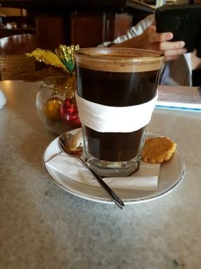 coffee-shop-survey_1806