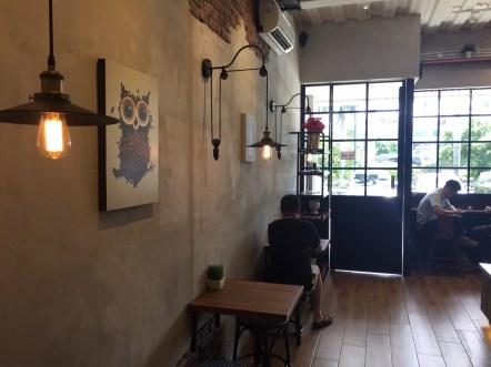 coffee-shop-survey_5581
