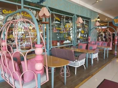 coffee-shop-survey_7159