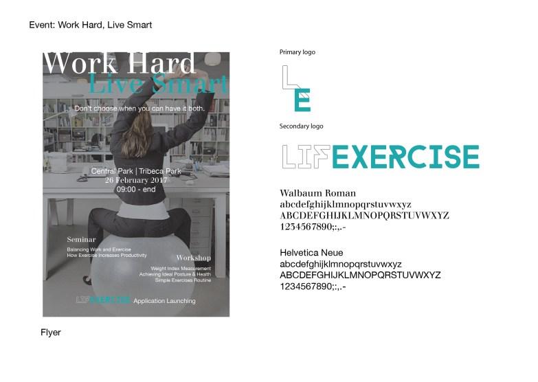 lifexercise_event-05