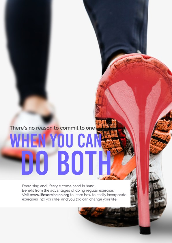 week-10_do-both_shoe