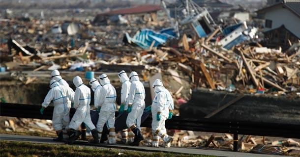 el-estres-de-Fukushima