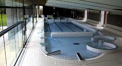 activite piscine par renaud le blog des saame therese et charles fortier