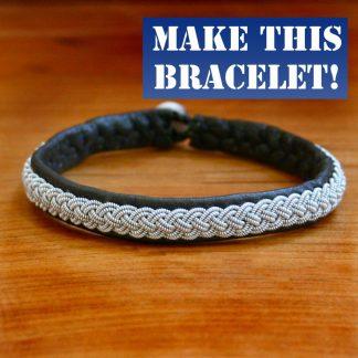 Sami Bracelet Kit