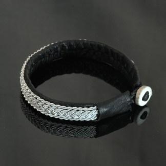 Norse God Bracelet