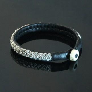 Finished Bracelets