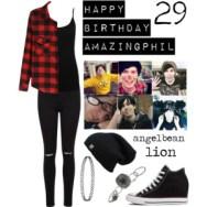 happy birthday @amazingphil