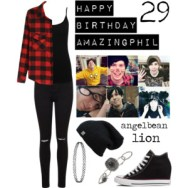 happy birthday @amazingphil