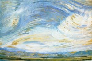 Overhead (1935 - 1936)