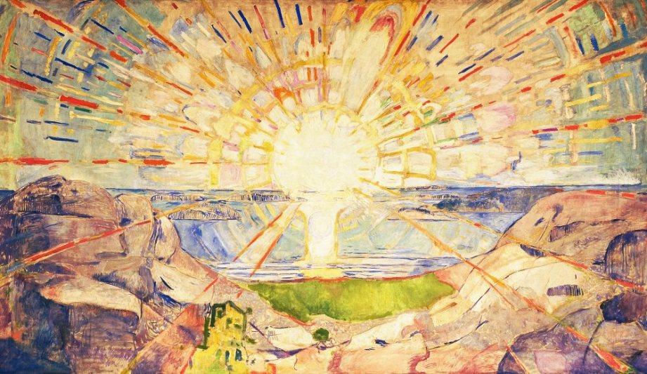 The Sun (1910 - 1913)