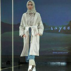 Sayeeid