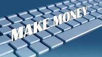 Earn Money Online - Proven Ways to Earn in Dollars from Home