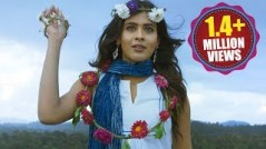 Neetho Unte Chalu song lyrics