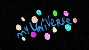 My-universe-Lyrics-in-English-Coldplay