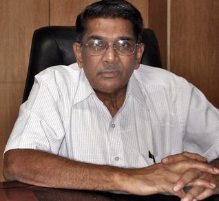 Kethu Viswanatha Reddy