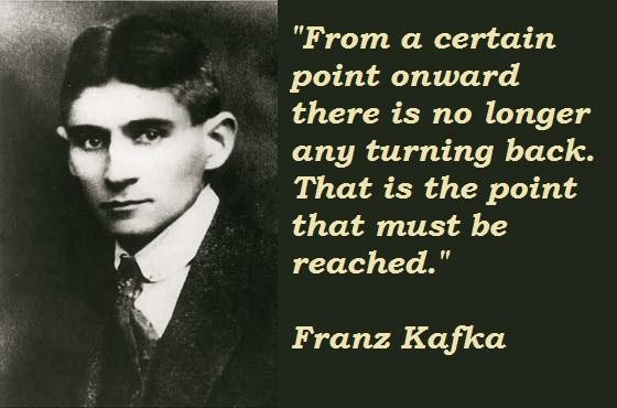 53544-Franz+kafka+famous+quotes+3