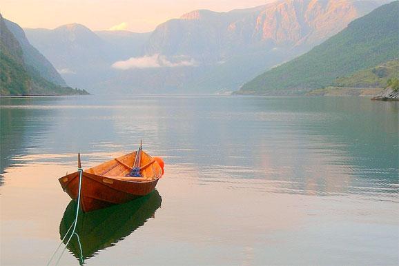 solo-boat-journey
