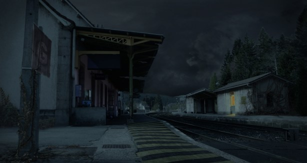 Old_TrainStation_00_1280