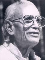 DharmaveerBharatii