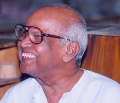 bapu-laughing