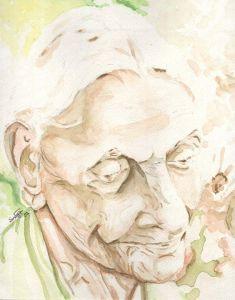 painting: Satya Srinivas