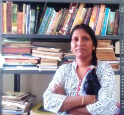 krishnajyothi