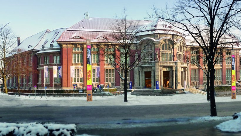 Voelkerkundemuseum-HA-Hamburg-Berlin