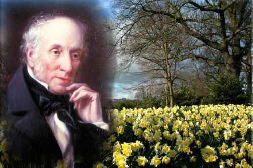 0415-william-wordsworth-daffodils