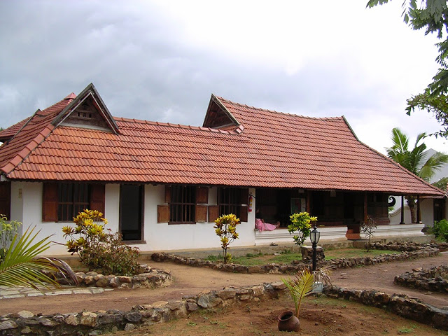 dakshinachitra_traditional_kerala_syrian_christian_house1