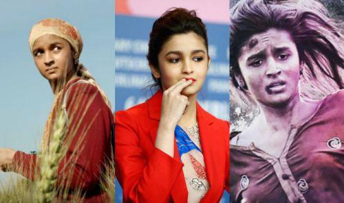 alia-bhatt-udta-punjab-trans