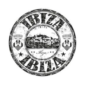 ibiza-leima