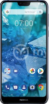 Nokia 7.1, Nokia 7.1 Price, 7.1, Nokia 7.1 price Pakistan, Nokia 7.1 Pakistan, 7.1 Price, specification, Nokia 7.1 in pakistan, Nokia 7.1 review, Nokia 7.1 price in Pakistan, comparison, zone