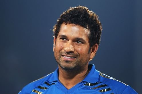 Top 5 Most Man of the Match Award Winners in ODI Cricket, Most Man of the Match Award Winners in ODI Cricket