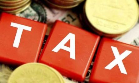 FBR introduced New Mobile App for Collect More Tax in Pakistan