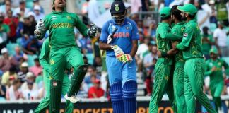 Pakistan Host Next T20 Asia Cup, T20 Asia Cup, T20 Asia Cup 2020